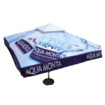 aquamontana