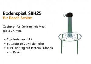 SBH25-1