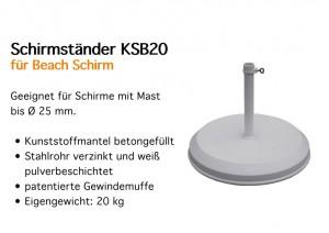 KSB20-1