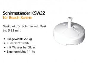 KSW-1